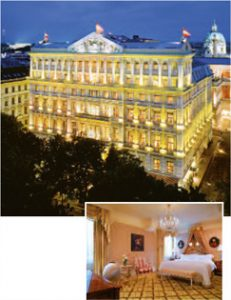 hotel_imperial